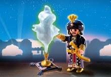 Figurine Special Plus - Gardien génie
