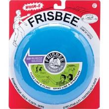 Frisbee Wham-O 90g