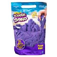 Sable Kinetic - Violet