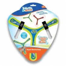 Super Boomerang