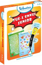 Tue L'ennui Junior