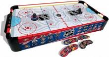 Table de Air hockey NHL