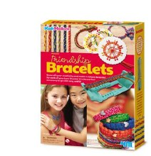 Bracelets d'amitiés