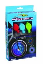 Spoke Lights