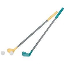 Sac de golf Battat