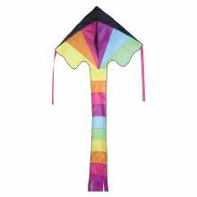 Cerf-Volant - Neon Prism Super Flier