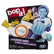 Bop-It (Ang.)