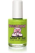 Piggy Paint - Dragons Tears