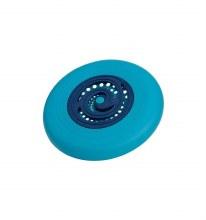 Frisbee Turquoise