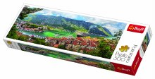 Casse-tête 500 mcx - Panorama Montenegro