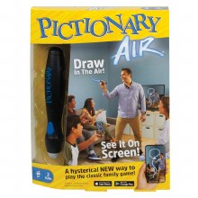Pictionary Air Fr.