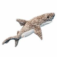 Titus - Requin Tigres