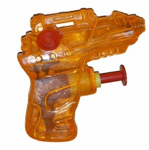 Mini Fusil à Eau