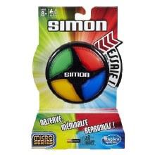 Simon mini