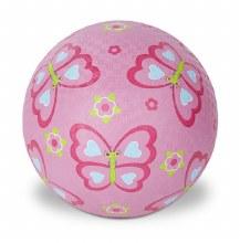 Ballon Cutie Pie