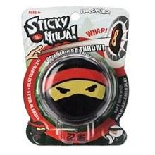 StikBalls - Ninja