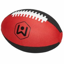 "Wicked Big Sports - Ballon Football 18"""