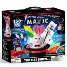 Fantasma Magic - Chapeau de Magie