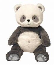 Plumpie - Panda