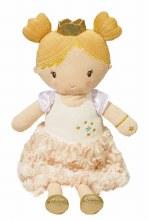 Princesse - Noa