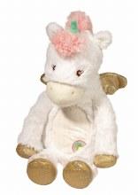 Plumpie - licorne