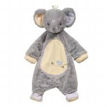 Sschlumpies - Éléphant