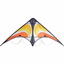 Cerf-Volant Vision - Warm Swift