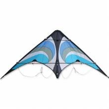 Cerf-Volant Vision - Blue Swift