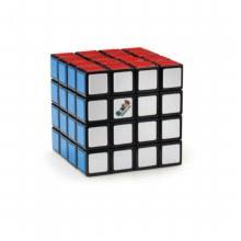 Rubik's cubes - 4x4