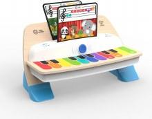 Piano deluxe Baby Einstein