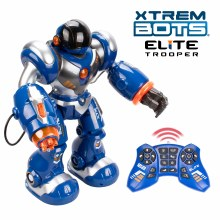 Robot Elite