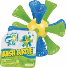 Bash Birdi