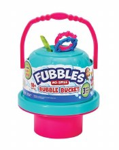 Fubbles - Sceau No-Spill