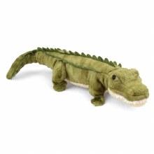 Streamline - Alligator