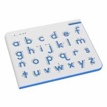 Magnatab Lettres Minuscules