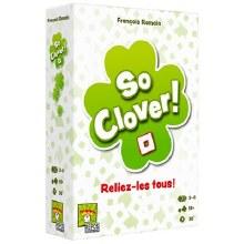 So Clover! (Fr)