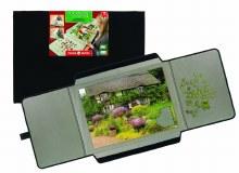 Portapuzzle Standard 1000