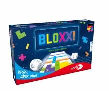Bloxx (Ang)