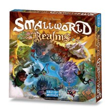 Smallworld - Realms