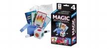 Magie Fantastique #4