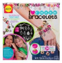 Crée tes perles et tes bracelets