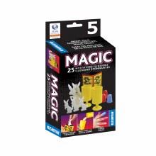 Magie Fantastique #5