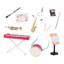 Orchestre scolaire