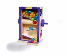 Stanley Jr. - Distributrice à bonbons