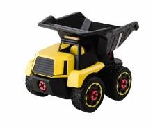 Stanley Jr. - Kit de Camion Ben