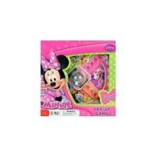 Jeu pop-up Minnie