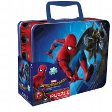 Casse-tête 48 Mcx - Spider-Man