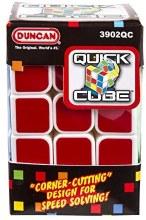Quick Cube