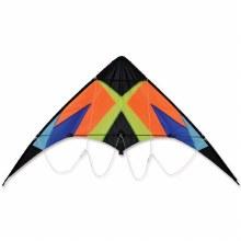 Cerf-Volant - Zoomer - Tropic