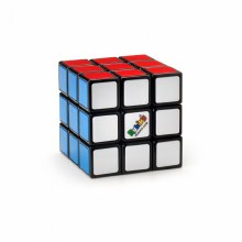Rubik's cubes - 3x3